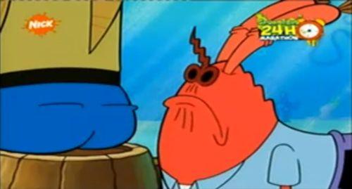 Pin On Spongebob