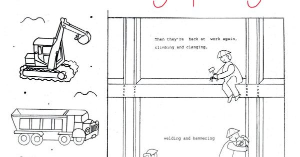 mlb coloring pages 027 - photo#8