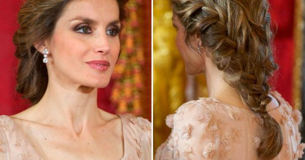 Galerry hairstyle quick and easy