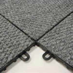 Snap Carpet Interlocking Tiles Basement Flooring Options Basement Flooring Waterproof Basement Flooring