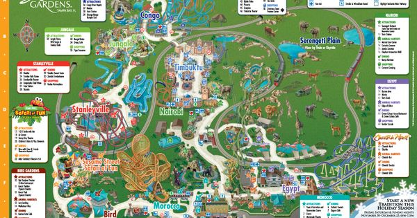 Unusual Park Map  Busch Gardens Tampa Bay  Orlando Fl  Pinterest  With Extraordinary Park Map  Busch Gardens Tampa Bay  Orlando Fl  Pinterest  Gardens  Parks And Busch Gardens Tampa Bay With Beautiful Thai Gardens Also Magic Aqua Rock Gardens Reviews In Addition Sackville Gardens And In The Secret Garden As Well As Palmers Garden Centre Yeovil Additionally Yerba Buena Gardens From Pinterestcom With   Extraordinary Park Map  Busch Gardens Tampa Bay  Orlando Fl  Pinterest  With Beautiful Park Map  Busch Gardens Tampa Bay  Orlando Fl  Pinterest  Gardens  Parks And Busch Gardens Tampa Bay And Unusual Thai Gardens Also Magic Aqua Rock Gardens Reviews In Addition Sackville Gardens From Pinterestcom
