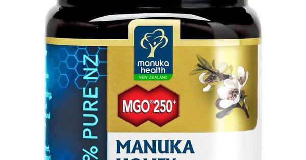 Manuka honey is a powerful antibacterial antiviral and anti inflammatory agent that kills - Benefits of manuka honey the natural antibiotic ...