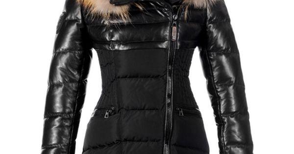 best-winter-jacket-coat-women-Rudsak | Burrrr....Its Gettin&39 Cold