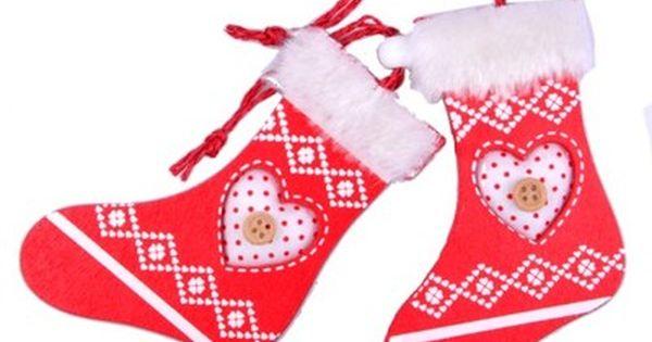 Swieta Boze Narodzenie Strona 9 Allegro Pl Wiecej Niz Aukcje Najlepsze Oferty Na Najwiekszej Platformie Handlo Christmas Stockings Holiday Decor Holiday
