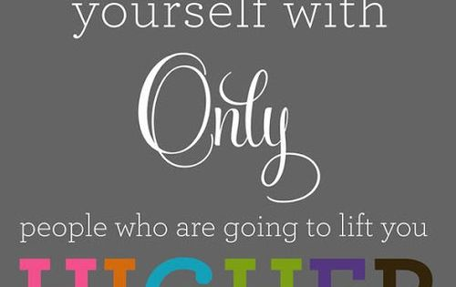 positive uplifting quotes - Google Search