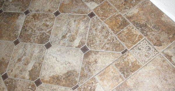 Foyer Marble Tile Designs : Entry way tile porcelian tiled