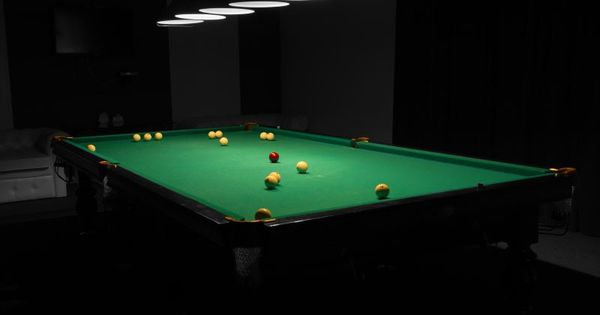 In The Market For An 8 Ft Slate Pool Table Then You Ve Come To The Right Spot We Ve Hand Selected The Best Heavy Duty O Pool Table Slate Pool Table Billiards