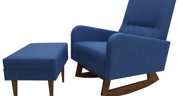 Mid Century Modern Furniture Store Charlotte Nc Mid