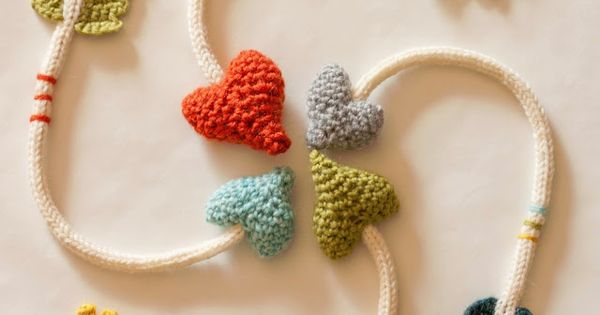 Crochet New Stitches Pinterest : ... New Crochet Pattern! CROCHET Pinterest Crochet Patterns, Arrows