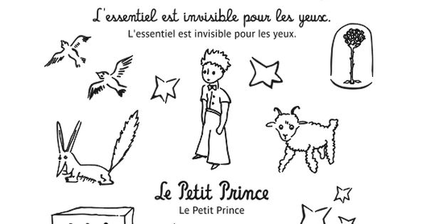tatouages ph m res le petit prince ink me pinterest tatuajes tatuajes literarios y el. Black Bedroom Furniture Sets. Home Design Ideas