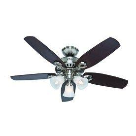 Small Ceiling Fan With Light Ceiling Fan Ceiling Fan With