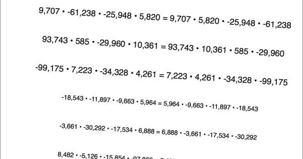 Dads Math Worksheets Subtraction dadu0027s worksheets – Dads Maths Worksheets