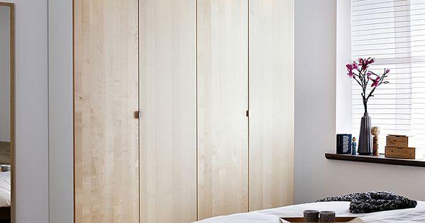 Dressing ikea armoires meubles et astuces pour - Armoire de rangement castorama ...