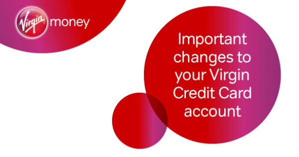 Virgin credit card internet log in final