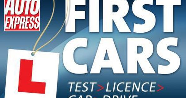 Pin By Auto Company On Best Car Insurance To Get Best First Car