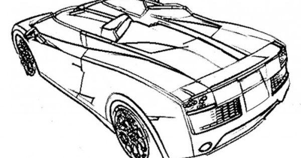 Automotive blueprints moreover Un Nouveau Moteur Essence 1 5 Tsi Pour Le Groupe Volkswagen besides How To Draw A Lamborghini Car likewise Lamborghini Aventador S Questo Il Nome Del Restyling together with 530932243546801743. on 2016 lamborghini aventador roadster
