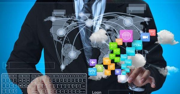 İnternetten Ek İş Yapmak İçin 30 Parlak fikir │ Facebook Business