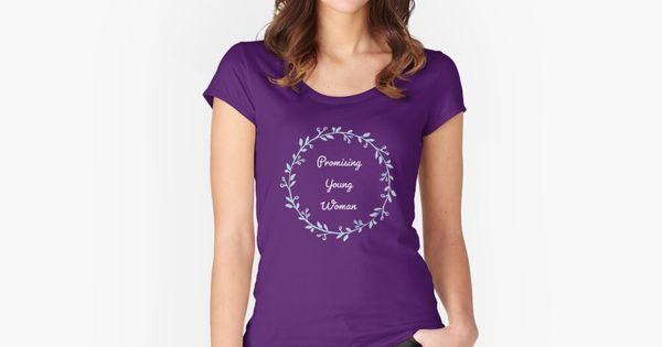 Get My Art Printed On Awesome Products Support Me At Redbubble Rbandme Https Www Redbubble Com I T Shirt Promising T Shirts For Women Nursing Shirts Women