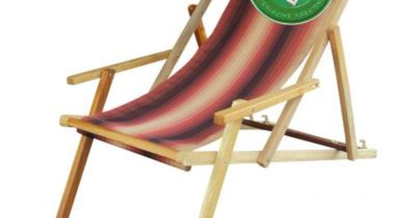 Hangit co in   Best Buy Online Hammock Swing Shopping Outdoor Garden Furniture  Store. Online Shopping Store for Furniture   Buy branded and superior