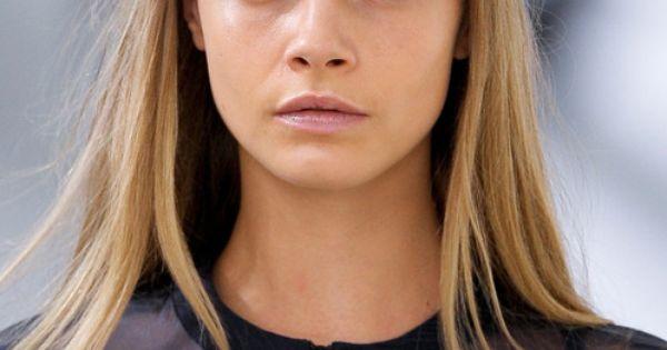 hair + brows | h a i r | Pinterest | Brows, Cara ...