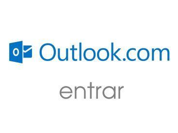Hotmail login www entrar com HOTMAIL ENTRAR