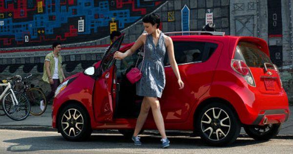 Navojoa Motors Conoce Nuestras Promociones Chevrolet Spark Venta De Autos Autos Nuevos