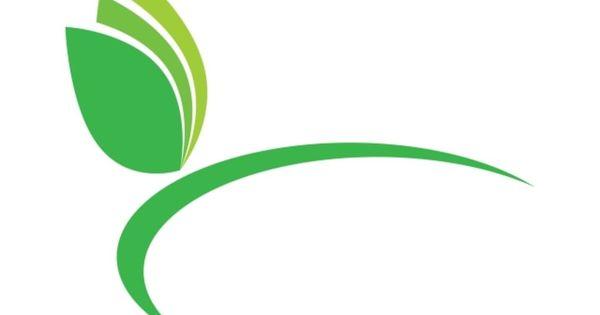 الزراعة التجارية شعار قالب فريد الأخضر ناقل الصورة رمز الأعمال شعارات أيقونات أيقونات القالب Png والمتجهات للتحميل مجانا