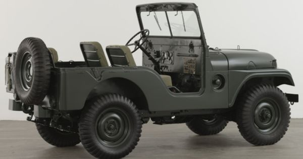 I Stare At This Moma And Dream Of Making It My Beach House Mode Of Transportation Jeep Willys Jipes Jipe