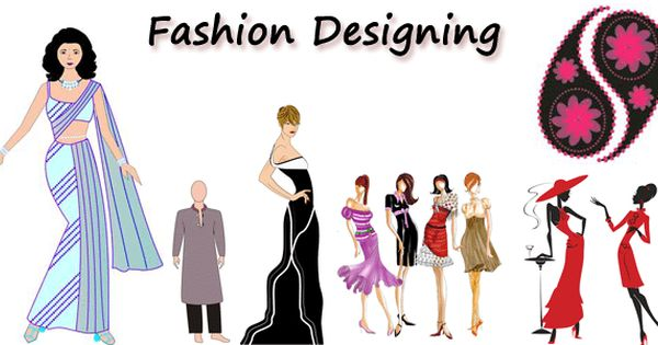 Fashion Designing Colleges In Chennai Http Www Inifdchennai Com Contact Diploma In Fashion Designing Fashion Designing Course Fashion Designing Colleges