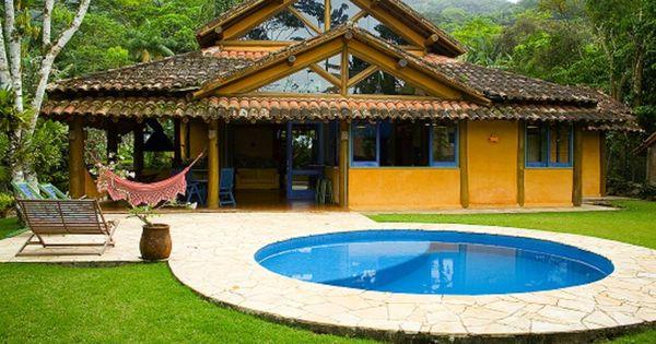 colombiano exótico