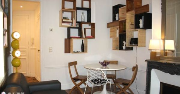 Http Www Milleetunparis Com Fr Appartements Location Meublee Paris Php Reference 04006 Appartement Meuble Location Meublee Paris Appartement