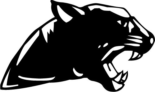Black Panther Graphics Free Panther Clip Art Cool