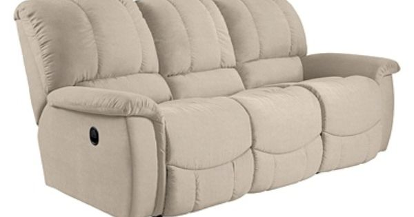 Jace La Z Time Full Reclining Sofa Reclining Sofa Furniture Loveseat Leather Sectional Sofas