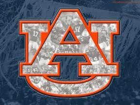 Auburn Football Wallpaper Beautiful Desktop Wallpapers 2014 Auburn Football Auburn Tigers Football Auburn Tigers