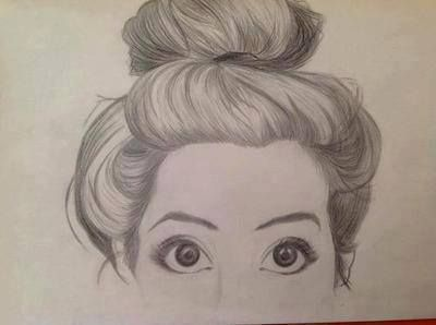 17 Best images about Drawing on Pinterest