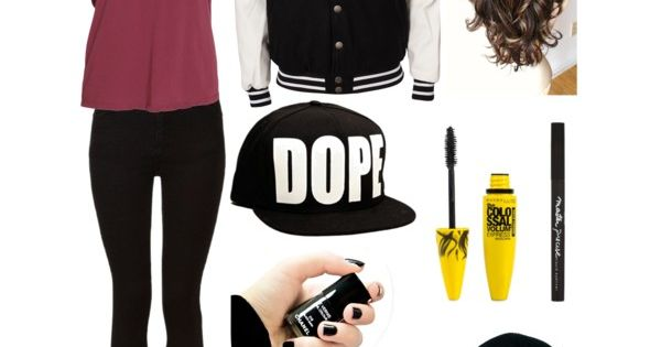 outfits for teenage girls with swag polyvore outfits for. Black Bedroom Furniture Sets. Home Design Ideas
