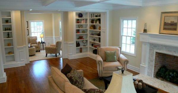 Modern Living Room Designs Living Room Designs And Modern Living