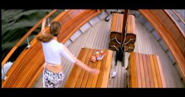 Mujhse Dosti Karoge Title Song 1080p - YouTube