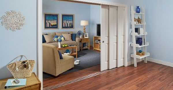 Johnson Hardware Multi Pass Photo Gallery Room Divider Doors Pocket Doors Sliding Door Hardware