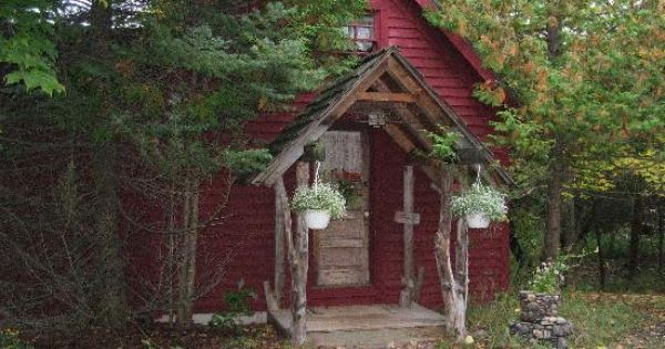 Whispering Waters Traverse City Bed And Breakfast Bed And Breakfast Traverse City
