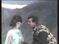 Humraaz 2002 Hindi Movie Songs Download Lazy Moviez Movie Songs Hindi Movie Song Hindi Movies