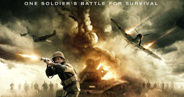 d-day in movies