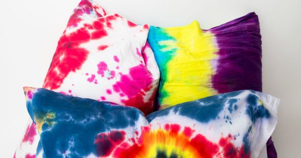 It S A Tie Dye Sleepover Party Sleepover Party