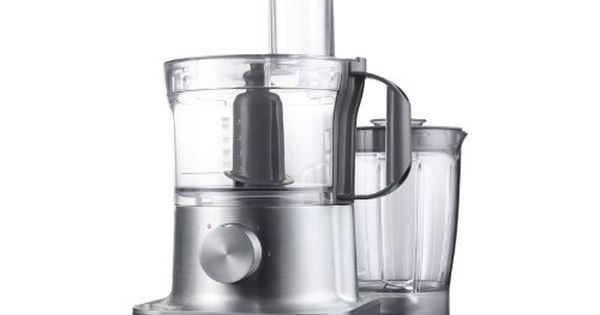 Fpm 250 Multipro By Kenwood With Images Food Processor Recipes