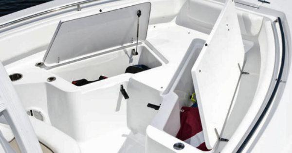 How Does A Toilet Work Https Plus Google Com 101061556493291726434 Posts Gqe4jnvyup3 Diy Plumbing Diy Drain Cleaner Drain Cleaner