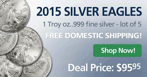 Mcm On Ebay 24 Hour Silver Sale Silver Eagles And Morgan Bars Silver Eagles Eagles Ebay