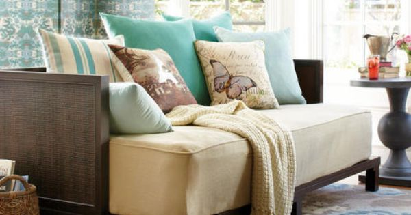 Raya Daybed Guest Bedrooms Hunting And Daybeds