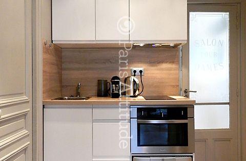 mini lave vaisselle et four combin pinteres. Black Bedroom Furniture Sets. Home Design Ideas