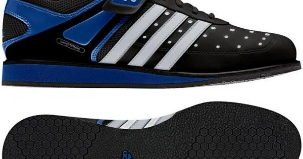 the 5 best olympic weightlifting shoes for 200 in