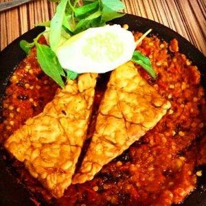 10 Resep Masakan Praktis Sehari Hari Ala Resep Koki Resepkoki Co Resep Masakan Resep Tempe Masakan Indonesia